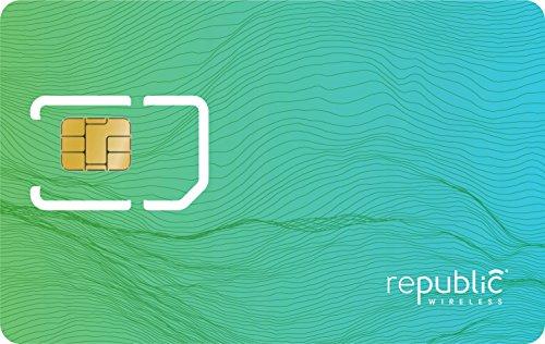 republic-wireless-sim-starter-kit-prepaid-carrier-locked-galaxy-s7-edge-s7-s6-nexus-6-5x-6p-green