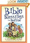 Bible Blessings For Bedtime (Bedtime...