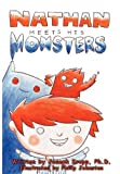 img - for Nathan Meets His Monsters by Kropp, Joseph P (2012) Paperback book / textbook / text book