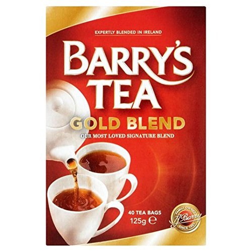barrys-tea-gold-blend-40s-125g