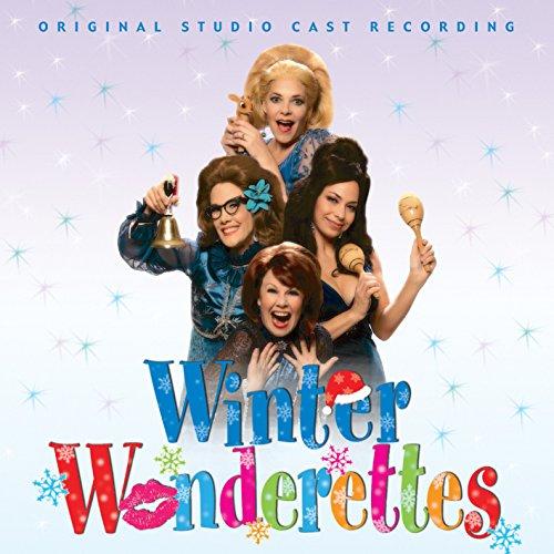Winter Wonderettes (Marvelous Wonderettes compare prices)