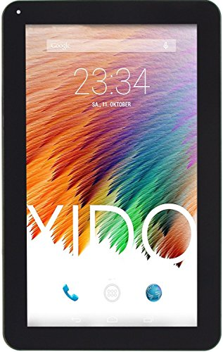 XIDO-X111-10-Zoll-Tablet-Pc-Android-51-Lollipop-257-cm-Quad-Core-1GB-RAM-16GB-Speicher-HDMI-Bluetooth-Kamera-Pc-Computer-101-Zoll