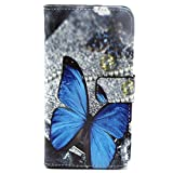 Galaxy s6 case,Samsung Galaxy s6 leather case,Vogue shop New Fashion Pineapple Pattern Soft TPU Case Skin Cover For Samsung Galaxy s6, [Premium]BLACK][ID/Card Slot] Synthetic Leather Wallet Cover Galaxy S6 Wallet Case, Samsung Galaxy S6 Case 2015 Smartphone,[Stand Feature] Galaxy S6 cover Wallet **NEW** [Wallet S] [Black] Premium Wallet Case with STAND Flip Cover for Galaxy S6 (2015) with one free vogue stylus pen/ 1 screen touch pen (Blue Butterfly)