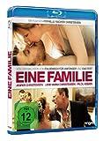 Image de Eine Familie [Blu-ray] [Import allemand]