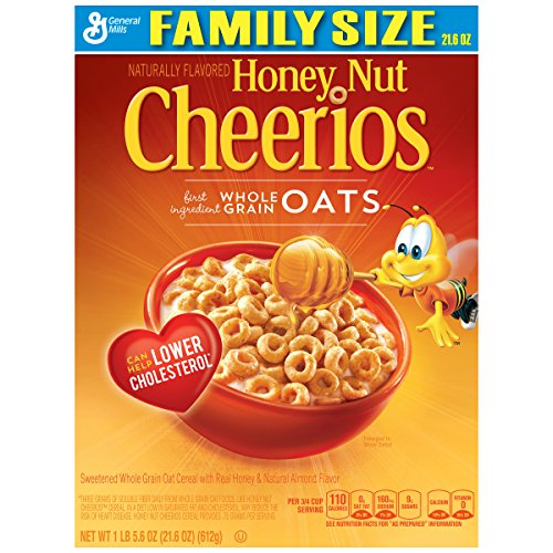 honey-nut-cheerios-cereal-216-ounce-pack-of-3