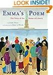Emma's Poem (Jane Addams Award Book (...