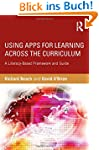 Using Apps for Learning Across the Cu...