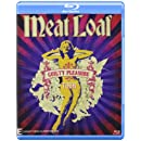 Meatloaf: Guilty Pleasure Tour, Live From Sydney [Blu-ray]