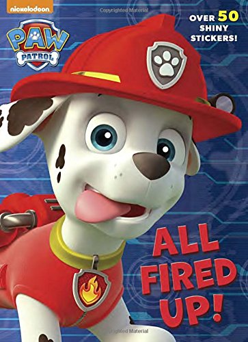 All-Fired-Up-Paw-Patrol-Hologramatic-Sticker-Book