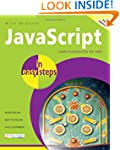 JavaScript In Easy Steps 5th Edition