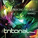Piercing the Quiet/Remixed