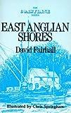 David Fairhall East Anglian Shores