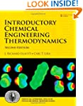 Introductory Chemical Engineering The...