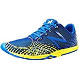 New Balance Men's MR00 Minimus Road Running Shoe
