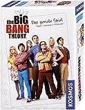 Kosmos 692407 - The Big Bang Theory - Das geniale Spiel
