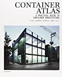 Container Atlas: A Practical Guide to Container Architecture