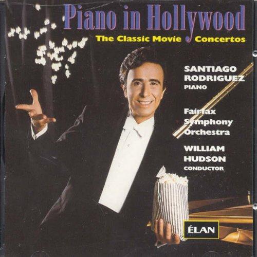 Classic Movie Concertos