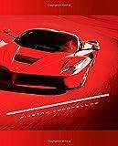 Ferrari Hypercars: The Inside Story of Maranellos Fastest, Rarest Road Cars