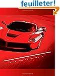 Ferrari Hypercars: The Inside Story o...