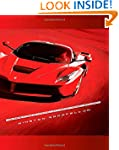 Ferrari Hypercars: The Inside Story o...