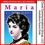 Maria | Jorge Isaacs