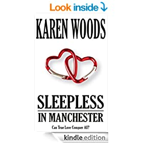 Sleepless in Manchester