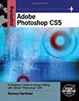 Exploring Adobe Photoshop CS5 ebook download