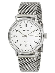 Aristo 4H144A Reloj de caballero