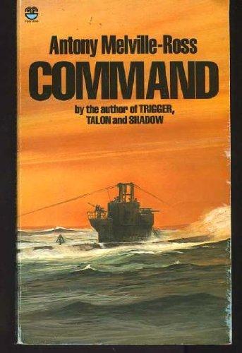 Command PDF