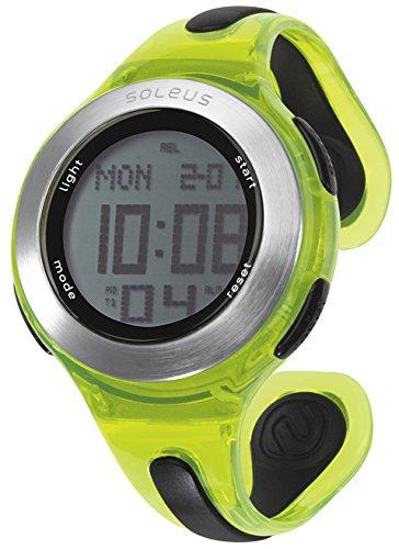 soleus-swift-orologio-da-corsa-con-activity-tracker-salute-e-fitness-verde-lima-argento-nero