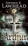 Arthur (0380708906) by Lawhead, Steve