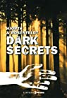 Dark secrets par Hjorth