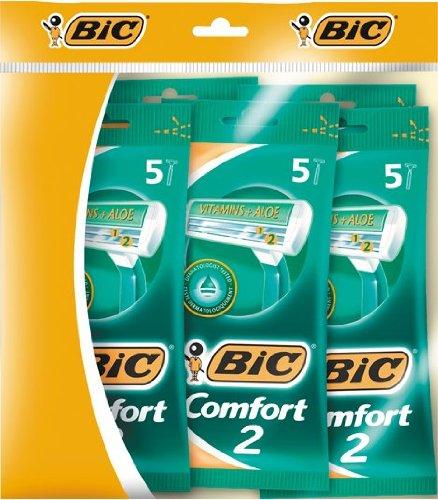 bic-comfort-25-rasoirs-2-lames