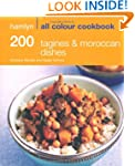 Hamlyn All Colour Cookbook 200 Tagine...