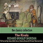 The Rivals | Richard Brinsley Sheridan