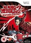 No More Heroes 2 - Desperate Struggle...