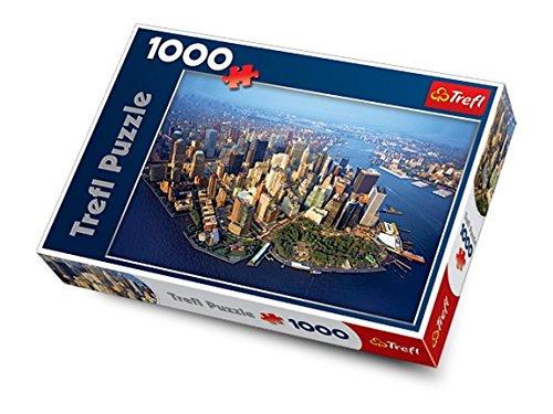 trefl-puzzle-new-york-1000-pieces
