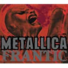 Frantic (UK comm CD1)
