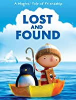Lost and Found [HD]