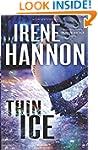 Thin Ice: A Novel