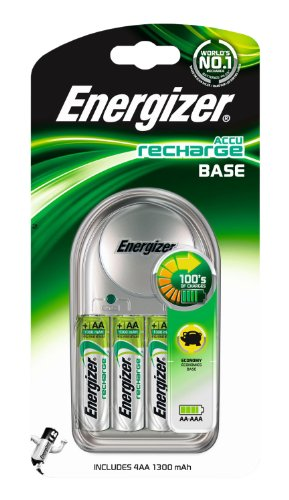 energizer-635078-carica-batterie