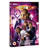 Doctor Who - Series 4 Volume 2 [DVD]by David Tennant