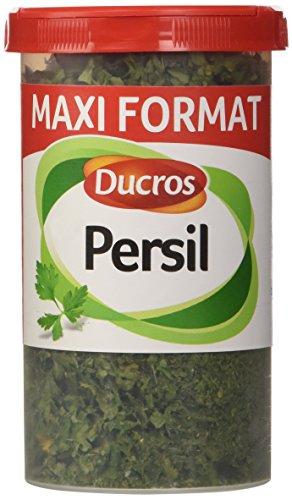 ducros-persil-maxi-format-17-g
