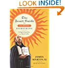 James Martin (Author) (350)28 used & new from $17.03