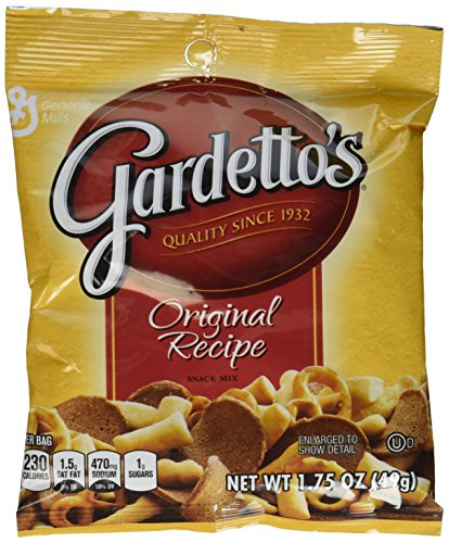 gardetto-original-recipe-snack-mix-175-ounce-packages-9-pack-small-storage-space-friendly