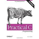 Practical C Programming, 3rd Edition  (en anglais)par Oualline