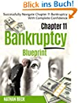 Chapter 11 Bankruptcy Blueprint: Succ...