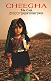 img - for CHEEGHA - The Call from Waziristan, the last outpost book / textbook / text book