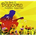 The Best Of Donovan: Sunshine Superman