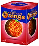 Terry's Chocolate Orange Dark 175g